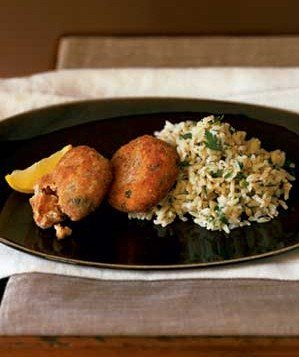 0005rice-cutlet