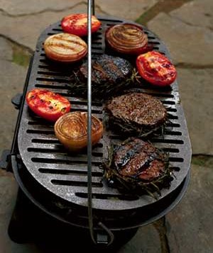 grilled-veg-steaks