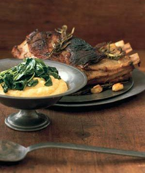 pan-roasted-veal-rosemary-garlic