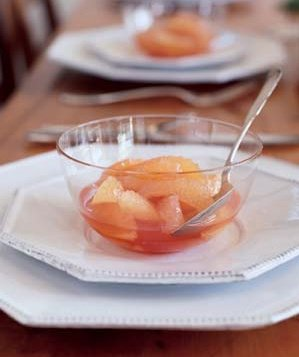 grapefruit-campari-compote-0