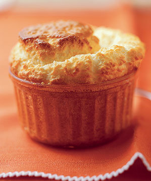cheese-souffle-0