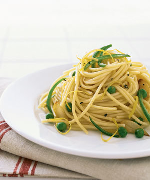 spicy-lemon-pasta