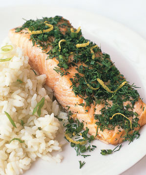 fresh-herb-salmon-jasmine-rice