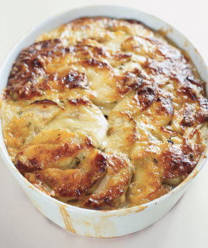 potato-apple-gratin