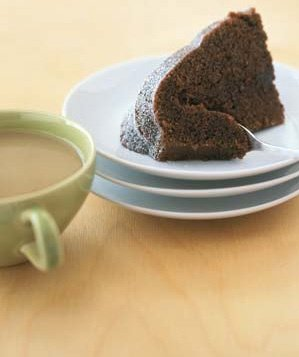 chocolate-earl-grey-cake-0