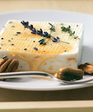 honey-soaked-feta