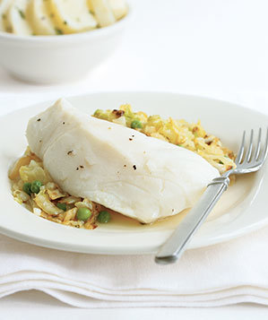 poached-cod-cabbage-peas-0