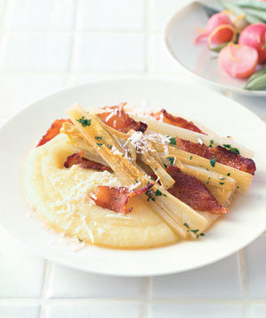 braised-celary-parmesan-polenta