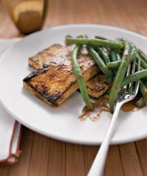 thai-spiced-tofu