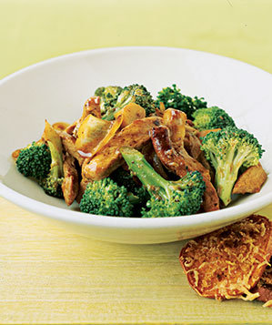 orange-pork-broccoli-stir-fry