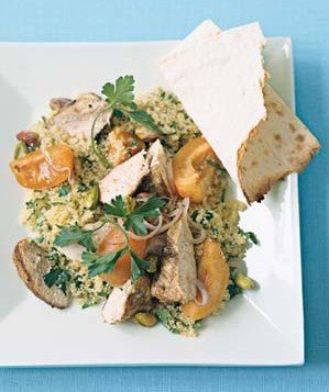 couscous-salad-chicken-apricots