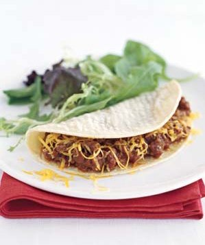 0409sloppy-joes-tortilla