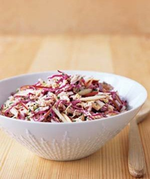 cabbage-apple-slaw