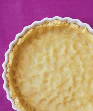 sweet-cornmeal-crust
