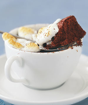 hot-chocolate-cake