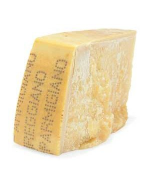 0503sliced-cheese