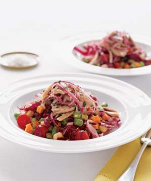 0503tuna-chopped-salad