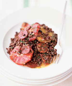 lentil-stew-with-oranges