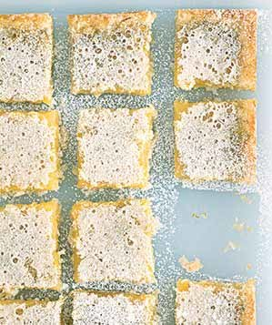 coconut-lime-curd-bars-0