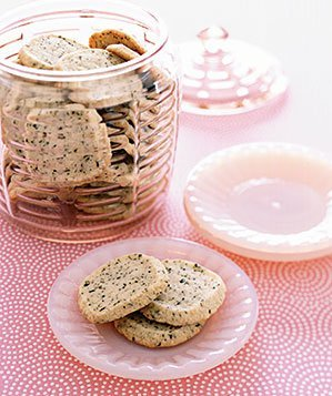 earl-grey-tea-cookies