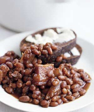 0506baked-beans