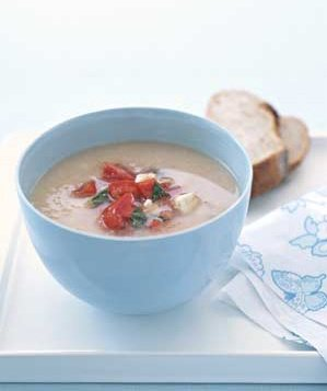 0506white-bean-soup