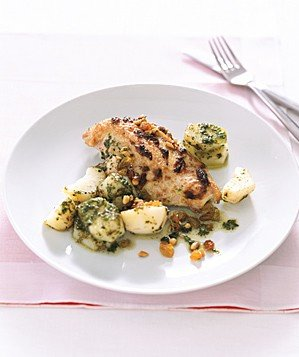 0507chicken-pesto-potatoes