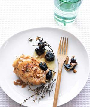0507roast-chicken-olives