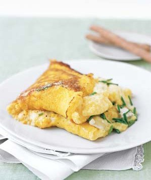 0508corn-cheee-omelet