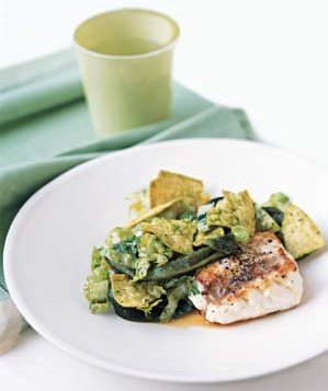 0508pan-seared-grouper