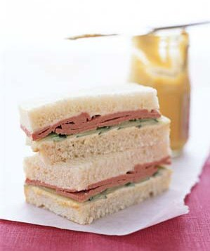 0509bread-sandwich