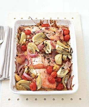 0510fennel-red-onion-salmon