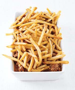 french-fry-pie