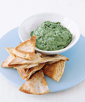 0512spinach-dip