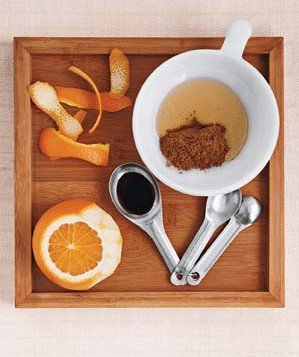 orange-soy-five-spice-rub