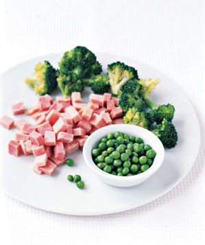 0604vegetables-meat