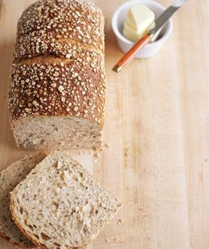 0607bread-butter