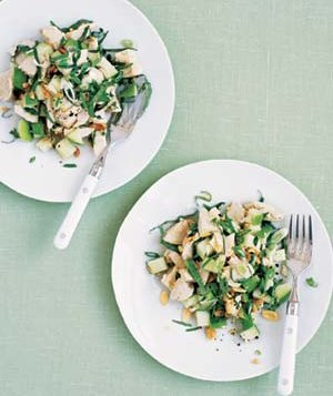 0608chicken-salad-apple-basil