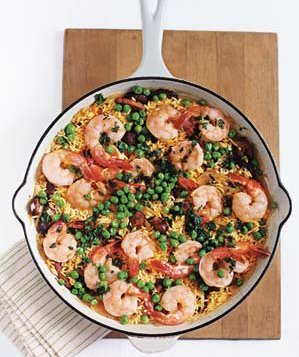 0608shrimp-peas-0