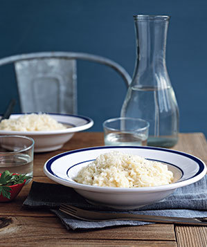 simple-risotto