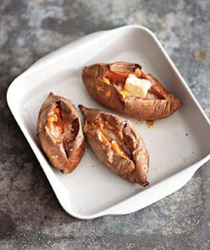 0610baked-sweet-potatoes