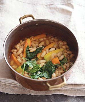 0610cannellini-bean-stew
