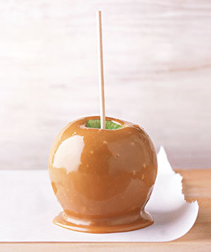 caramel-apples-0