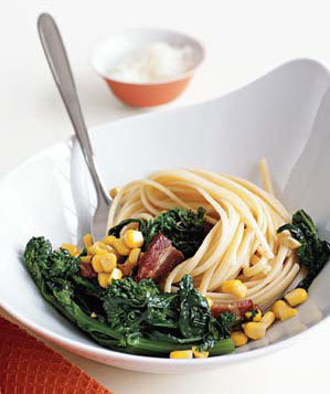 0610linguine-broccoli-rabe