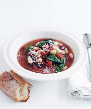 0610minestrone-soup