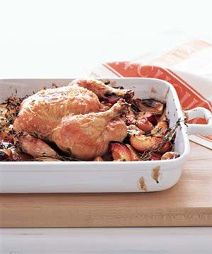 0610roasted-chicken-peaches
