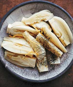 0611braised-fennel-3