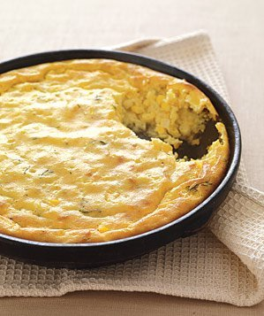 corn-spoon-bread