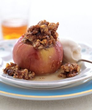 0612baked-apples