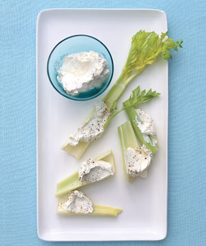 0612horseradish-cream-cheese